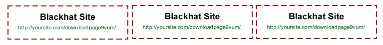 Blackhat Site