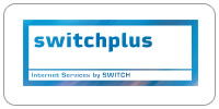 logo-switchplus