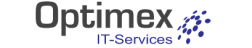 Optimex IT-Services Luzern